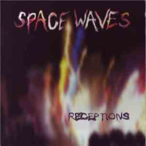 album Space Waves - Receptions mp3 download