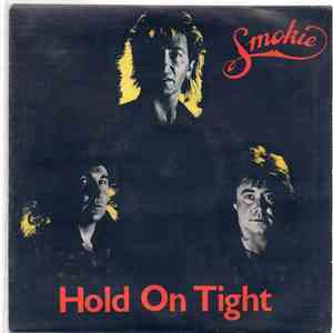 album Smokie - Hold On Tight mp3 download
