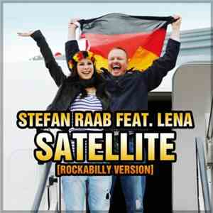 album Stefan Raab feat. Lena - Satellite (Rockabilly Version) mp3 download