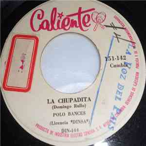 album Polo Bances - La Yuquita / La Chupadita mp3 download